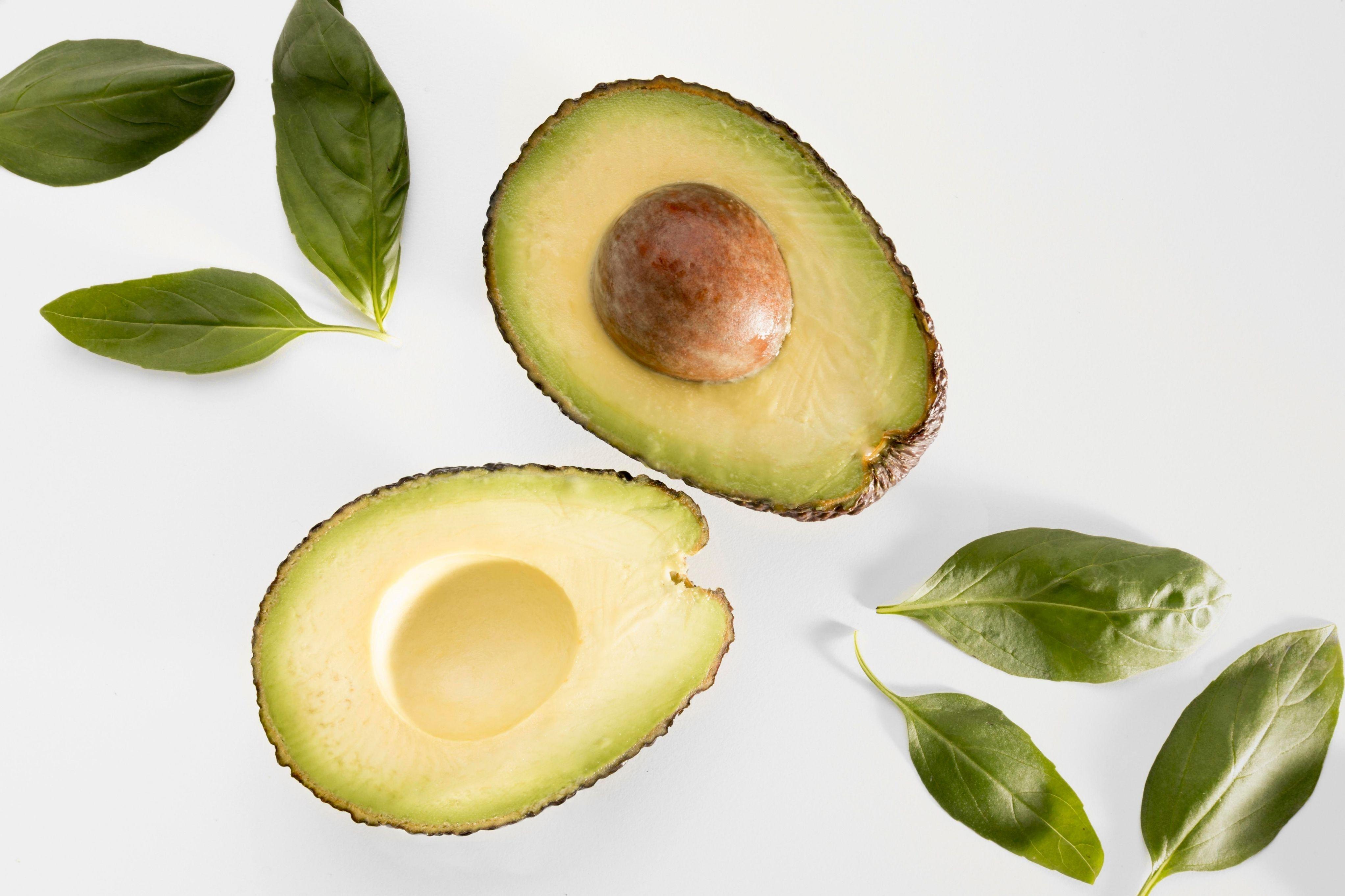 Para qué sirve el omega 3 6 9